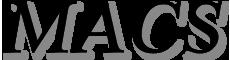 MACS株式会社 | お客様の目線に立っての自動車販売、車両メンテナンス業務、及び自動車 保険業務を行っております。